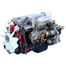 daihatsu feroza engine 28 daihatsu dm950d engine repair manual vanguard 3lc 3 lc