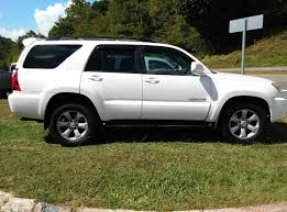 toyota 4runner 2006 for sale 2006 toyota 4runner limited in abingdon va t p auto sales