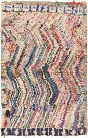 Cheap Moroccan Rugs 24 Best Moroccan Rugs Images On Pinterest Moroccan Rugs Carpets