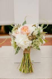 wedding flowers rustic rustic wedding flower arrangements wedding corners