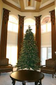 l shade from a christmas story unique tall window treatments 2 story cortinas pinterest