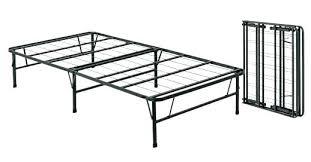 folding sofa bed frame rollaway bed frame full size of bed sofa beds bed frame trundle bed