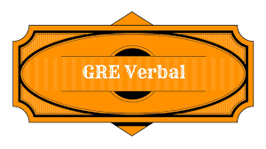 gre verbal reasoning study guide youtube