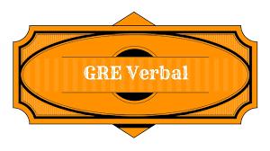 gre verbal reasoning study guide youtube