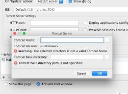Home Design Story How To Restart Homebrew How To Find Out Which Folder Tomcat Is Installed By
