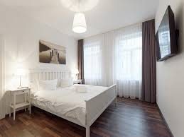 Schlafzimmer Komplett Verdunkeln City Park Apartment 22 Deutschland Leipzig Booking Com