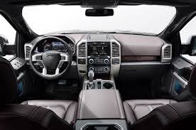 2015 Ford Bronco For Sale 2015 Ford F 150 First Look Motor Trend