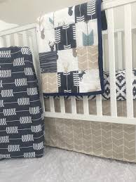 Nursery Bedding Sets For Boys by Nursery Beddings Fawn Baby Bedding As Well As Deer Baby Bedding
