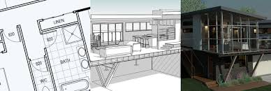 House Designs And Floor Plans Tasmania House Plans Plus Specialises In Floor Plans Sheds Carports