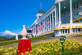 Radio Flyer Spring Horse Liberty Events Archives America U0027s True Grand Hotel
