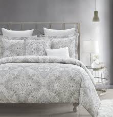 King Size Comforter King Size Comforter Sets You U0027ll Love Wayfair
