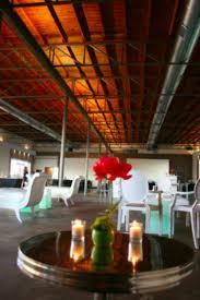 wedding venue rental lofty spaces weddings get prices for wedding venues in dallas tx