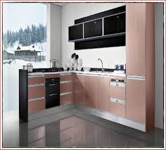 cuisine direct usine mob discount city cuisine direct usine luxury mob discount city