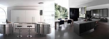 cuisinistes la rochelle chaises haute cuisine la rochelle decoration cuisiniste la
