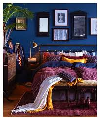 44 bohemian decorating ideas for 44 bohemian decorating ideas for your dreamy bedroom preppy chic