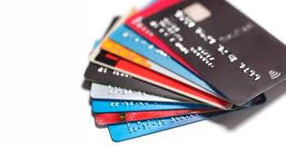 debt cards can shops still charge for using credit and debit cards all you