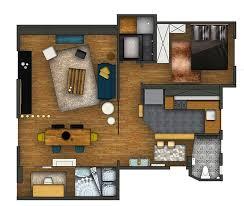 chambre complete adulte pas cher moderne décoration chambre adulte noir et fushia 13 10062056 plan