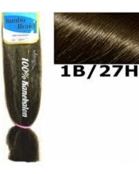 packs of kanekalon hair spring shopping special 100 kanekalon braiding hair kk braiding