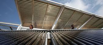 zillow expands solar energy scores 84 million homes wfg