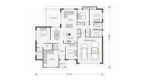 vantage estate houses for sale gladstone