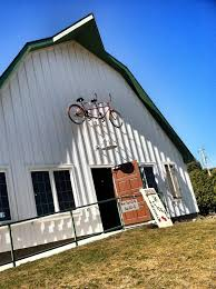 Built Rite Sheds Anderson Indiana by March 2012 The Buzz Siciliano U0027s Market News U0026 Notes