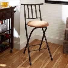 furniture magnificent cowhide bar stools chrome bar stools