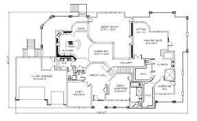 luxury home design floor plans villa design plans sq ft luxury villa design by modern residential