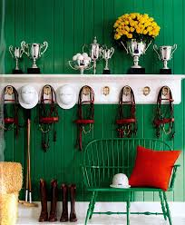 equestrian home decor best decoration ideas for you