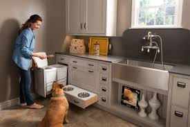 Dog Bedroom Ideas by Custom Dog Room Ideas Kitchen Designs By Ken Kelly Long Island