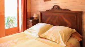 chambre d hote broceliande chambre d hôte brocéliande pour deux personnes