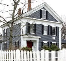 best 25 black shutters ideas on pinterest gray house white trim