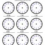 clock worksheets time worksheets time worksheets for learning to