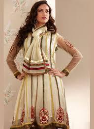 umbrella pattern salwar she s blog umbrella salwar kameez latest designs