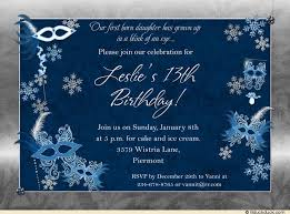 67 best winter party invitations u0026 inspiration images on pinterest