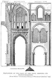 the project gutenberg ebook of bell u0027s cathedrals the cathedral