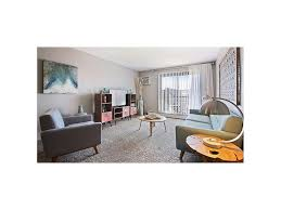 one bedroom apartments in bloomington in one bedroom apartments bloomington in dda also stunning design