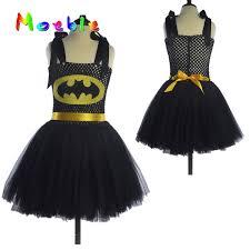 Cheap Tween Halloween Costumes Cheap Tween Halloween Costumes Girls Aliexpress