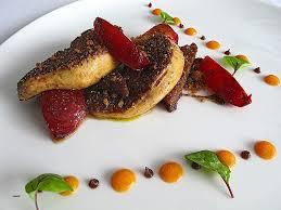 article de cuisine montreal article de cuisine montreal awesome top montréal restaurants for the