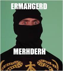 Ninja Meme - ninja sex party on twitter ninja brian meme week continues with