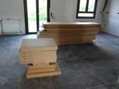 ikea cuisine livraison livraison des meubles ikéa cuisine lave salles de bain