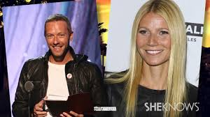 chris martin and gwyneth paltrow wedding chris martin page 5 the hollywood gossip