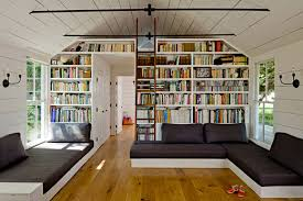 Home Library Ideas Home Library Study Design Ideas