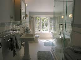 period bathrooms ideas 1940 cast iton bath tub remodelled bath with antique tub