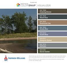8 best color palettes images on pinterest color palettes
