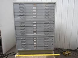 flat file cabinet wood flat file cabinet ideas u2013 indoor