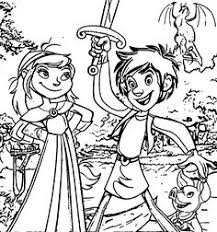 stork coloring pages wecoloringpage