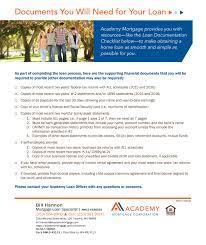 buying your home u2013 park 52 u2013 professional property management
