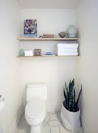 Nate Berkus Bath Game Room Bathroom Redo Little Green Notebook