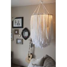 Paper Hanging Lamp Hanging Lamps Manufacturer From Moradabad