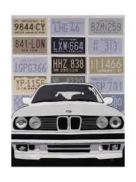 bmw car posters bmw posters at allposters com